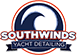 Southwinds Yacht Detailing