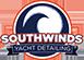 Southwinds Yacht Detailing Logo